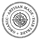 Indigenous logo icon