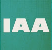 Indigenous Accountants Australia logo