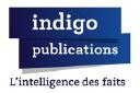 Indigo Publications logo icon
