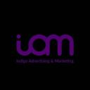 Indigo Advertising and Marketing Considir business directory logo