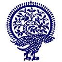 Indigo Handloom logo icon