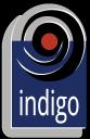Indigo Information Systems logo