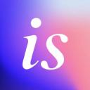Indigo Slate logo icon