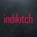 Indikitch logo icon