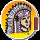 Indio Products logo icon