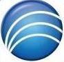 INDISOFT S.A. DE C.V. logo