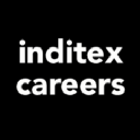inditexcareers.com logo icon