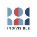 Indivisible Guide logo icon