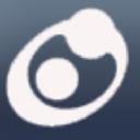 Indkast logo icon