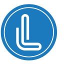 INDLABS TECHNOLOGIES PRIVATE LIMITED logo