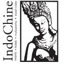 Indo Chine Group logo icon