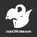 Indo Cpa logo icon