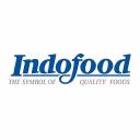 Indofood logo icon
