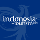 Indonesia Heritage logo icon