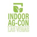 5th Annual Indoor Ag Con logo icon