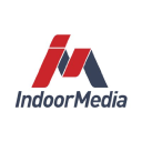 IndoorMedia Marketing on Elioplus
