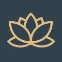 Indo Restaurant & Lounge logo icon