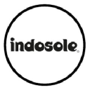Indosole logo icon