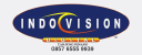 Indovision - Send cold emails to Indovision