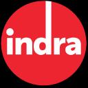 Indra's Net, Inc. logo