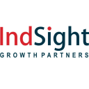 IndSight Growth Partners logo