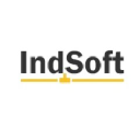IndSoft Systems Pvt Ltd logo