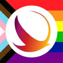Indspire logo icon