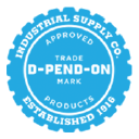 Industrial Supply Company logo icon