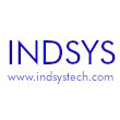 INDSYS Infotech Services (India) Pvtd logo