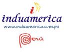 INDUAMERICA SERVICIOS LOGISTICOS SAC logo