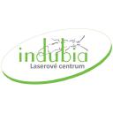 INDUBIA s.r.o. logo