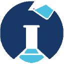 Induchem Ag logo icon