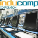 INDUCOMP Corporation logo