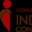 INDUCONSULT S.L. logo