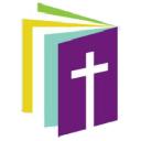 Inductive Bible Study LLC logo