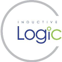 Inductive Logic Ltd logo