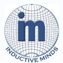 Inductive Minds logo icon