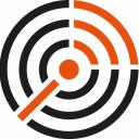 Inductosense logo icon