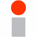 Inductotherm Group logo icon
