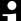 Indue logo icon