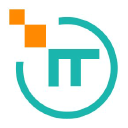 Induji Technologies logo icon