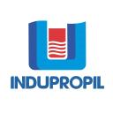 Indupropil - IPP Rotomoldagem logo