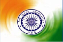 Indus Foundation logo