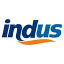 Indus Travels Inc logo icon