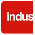 Indus Capital Advisors logo icon