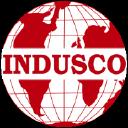 INDUSCO logo