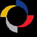 Indus Group, Inc. logo