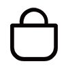 Indus Group logo