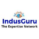 Indus Guru logo icon