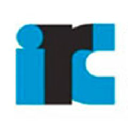 Indusite Realty Corporation logo